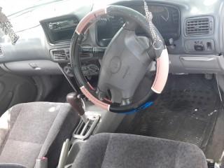 2000 Toyota Sprinter for sale in St. Catherine, Jamaica
