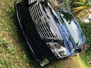 2011 Toyota crown for sale in Trelawny, Jamaica