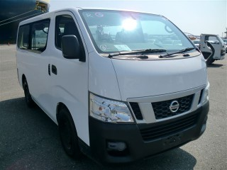 2015 Nissan Caravan best offer 100 percent financing for sale in Kingston / St. Andrew, Jamaica