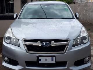 2014 Subaru Legacy for sale in Kingston / St. Andrew, Jamaica