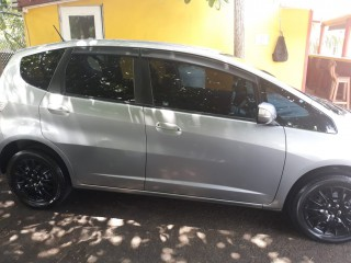 2010 Honda Fit for sale in St. Ann, Jamaica