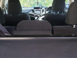 2012 Honda CRV for sale in Kingston / St. Andrew,