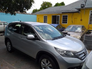 2012 Honda Crv for sale in Kingston / St. Andrew, Jamaica
