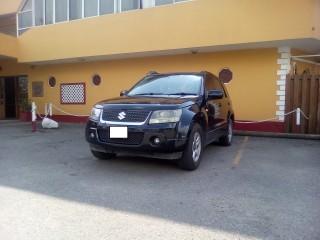 2010 Suzuki Vitara for sale in Kingston / St. Andrew, Jamaica