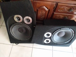 2017 Audi Amps for sale in Kingston / St. Andrew, Jamaica