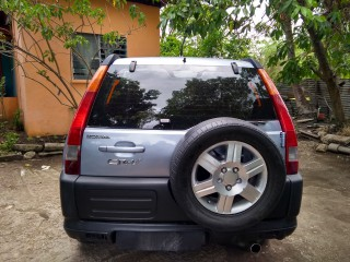 2004 Honda CRV for sale in St. Catherine, Jamaica