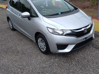2015 Honda FIT for sale in St. Elizabeth, Jamaica