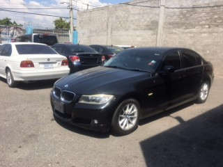 2010 BMW 320I for sale in Kingston / St. Andrew, Jamaica