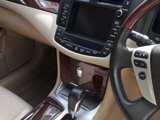 2011 Toyota Crown for sale in St. Catherine, Jamaica