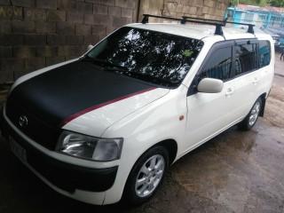 2011 Toyota Probox DX for sale in Clarendon, Jamaica
