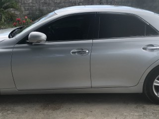 2012 Toyota Mark X for sale in St. Catherine, Jamaica