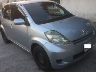 2008 Toyota PASSO for sale in Kingston / St. Andrew, Jamaica