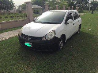 2013 Nissan AD for sale in Westmoreland, Jamaica
