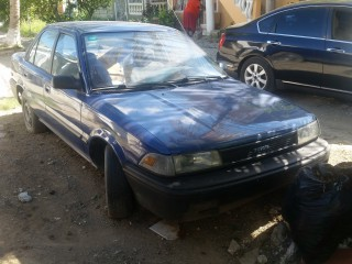 1998 Toyota Dx for sale in St. Catherine, Jamaica