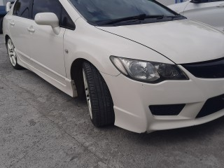 2008 Honda Civic Type R for sale in Kingston / St. Andrew, Jamaica