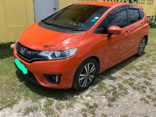 2015 Honda Fit RS for sale in St. Catherine, Jamaica