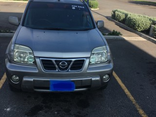 2003 Nissan XTrail for sale in St. James, Jamaica