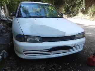 1994 Mitsubishi Lancer for sale in Jamaica