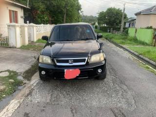 2000 Honda Crv for sale in St. Mary, Jamaica