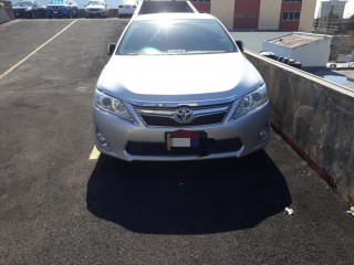 2013 Toyota Camry for sale in Kingston / St. Andrew, Jamaica