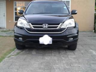 2011 Honda CRV for sale in Kingston / St. Andrew, Jamaica