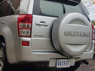 2007 Suzuki Grand Vitara for sale in St. Ann, Jamaica