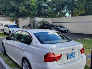 2012 BMW M series for sale in Kingston / St. Andrew, Jamaica
