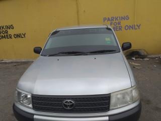 2013 Toyota probox for sale in St. Catherine, Jamaica
