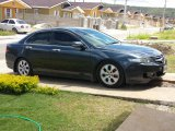 2008 Honda Accord for sale in St. James, Jamaica