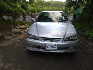 1998 Toyota TORNEO for sale in St. Catherine, Jamaica