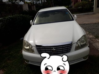 2007 Toyota Crown for sale in St. Catherine, Jamaica