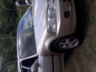 2001 Honda City for sale in Clarendon, Jamaica