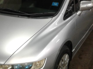 2007 Honda Odyssey for sale in Kingston / St. Andrew, Jamaica