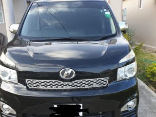 2012 Toyota Voxy ZS KIRAMEKI 2 for sale in Kingston / St. Andrew, Jamaica