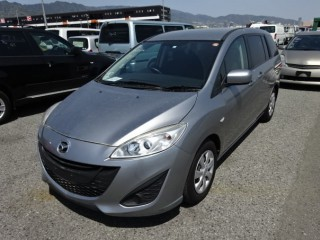 2012 Mazda Premacy for sale in Kingston / St. Andrew, Jamaica