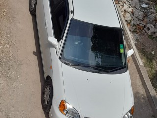 2001 Honda Civic for sale in Kingston / St. Andrew, Jamaica