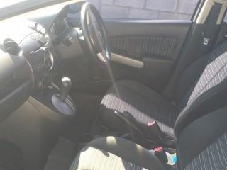2009 Mazda Demio for sale in Kingston / St. Andrew, Jamaica