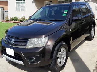 2013 Suzuki Grand Vitara for sale in St. Catherine, Jamaica