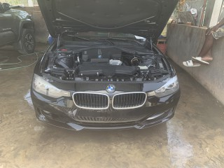 2014 BMW 328i for sale in St. James, Jamaica
