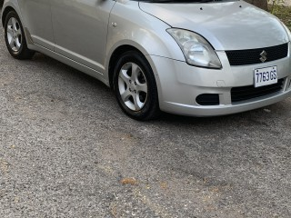 2006 Suzuki Swift for sale in St. James, Jamaica