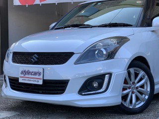 2015 Suzuki Swift for sale in St. James, Jamaica