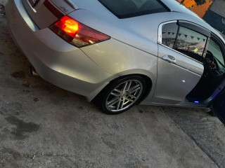 2009 Honda Inspire for sale in St. Ann, Jamaica