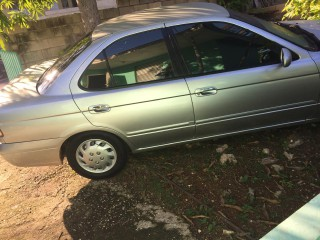 2004 Nissan Sunny B15 for sale in St. James, Jamaica