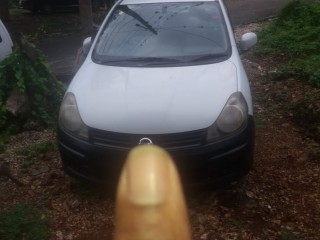 2011 Nissan Ad Wagon for sale in St. James, Jamaica