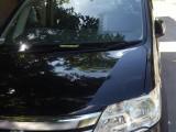 2011 Nissan Serena for sale in Kingston / St. Andrew, Jamaica