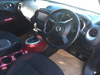 2011 Nissan Juke for sale in Kingston / St. Andrew, Jamaica