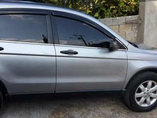 2008 Honda CRV for sale in St. James, Jamaica
