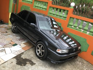 1992 Nissan B13 gts for sale in Manchester, Jamaica