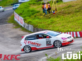 2004 Honda Civic Type R for sale in St. James, Jamaica