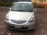 2007 Honda Fit for sale in Manchester, Jamaica